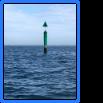 St leoanrds water 2