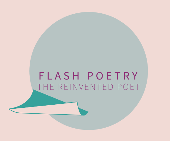 the Reinvented Poet